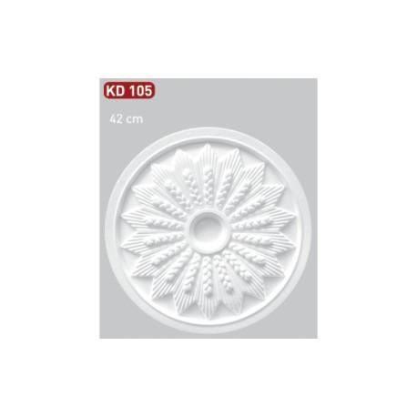 KD-105