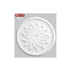 KD-111