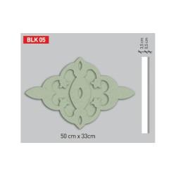 BLK 05