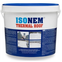 ISONEM THERMAL ROOF