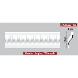 EPS KLAS 106