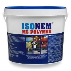 ISONEM MS POLYMER